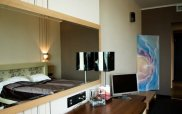 Cosmopolitan Hotel & Wellness - Double room