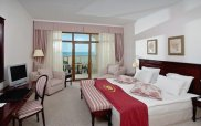 Melia Grand Hermitage - Seaview Room