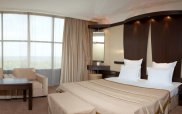 Hotel Dimyat Double Room